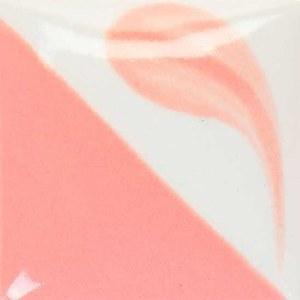 371 Light Honeysuckle   DISC