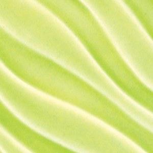 41 Light Green F Series Pint