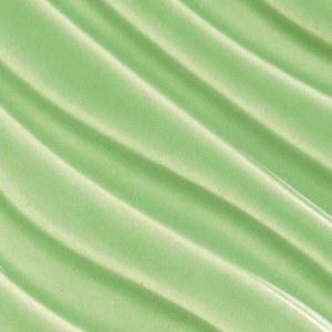 42 Celadon F Series Pint