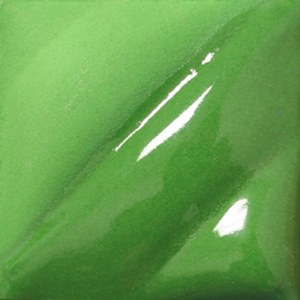 43-Dark Green 2 oz