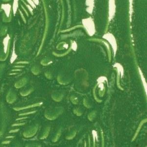 48 Chrome Green Gloss Pint