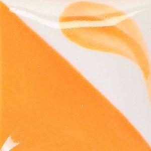 504 Neon Orange Concept