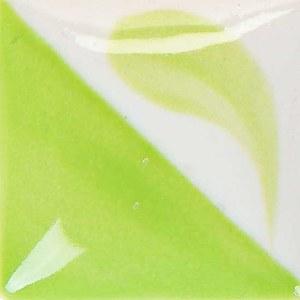 505 Neon Green Concept