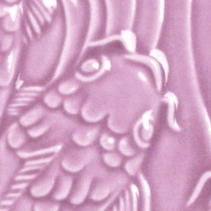 51 Lilac Gloss Pint