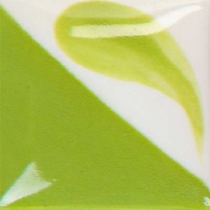 512 Green Apple Concept  DISC
