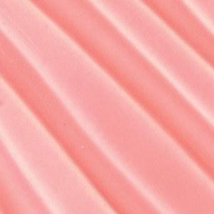 55 Pink F Series Pint