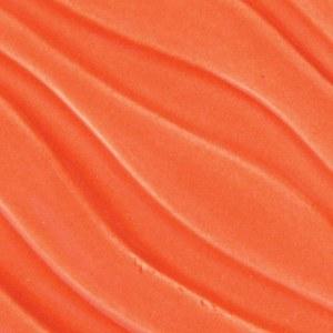 57 Coral F Series Pint