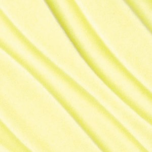 60 Golden Yellow F Series Pint