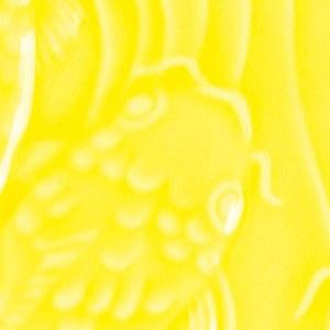 61 Canary Yellow Gloss Pint