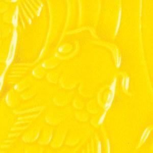 63 Brilliant Yellow Gloss Pint