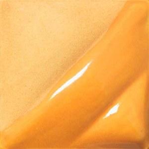 65-Orange 2 oz