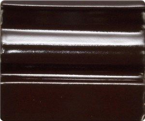 723 Chocolate Brown