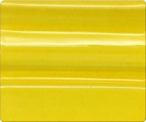 735 Canary Yellow