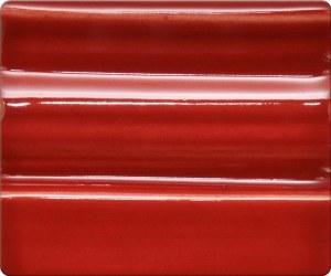 742 Dark Red