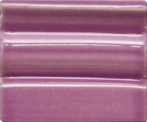 752 Violet
