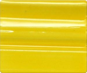 753 Bright Yellow