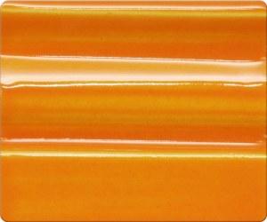 754 Marmalade