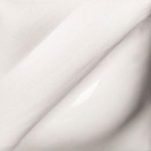 359 Ultra White 2 oz