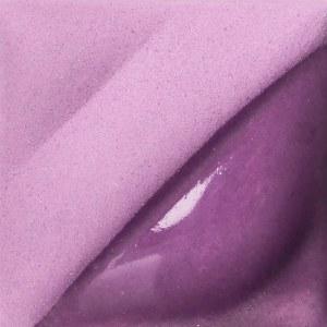 379 Ultra Violet Pint