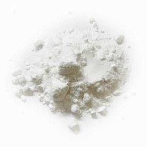 Borax, Powdered