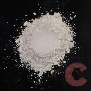 Lithium Carbonate, Fine, 1/4lb