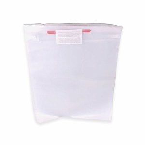 Clay Trap, Liner Bag 6 Pk