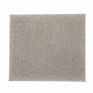 Diamond Grinding Square, 60G
