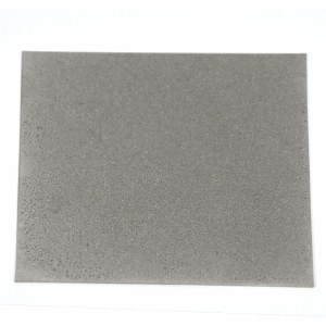 Diamond Grinding Square, 180G