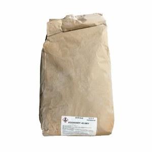 EconoSet 40lbs Dry