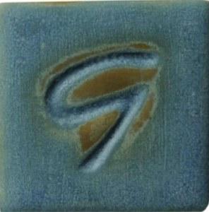 Dusty Blue Pint DISC