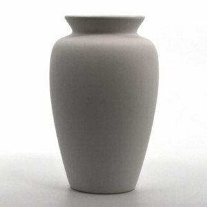 Great Shapes Vase Design 1