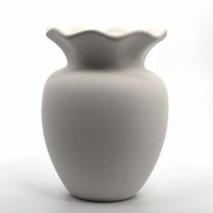 Great Shapes Vase Design 2