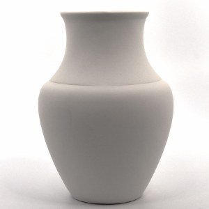 Great Shapes Vase Design 3