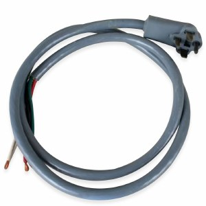 Power Cord,14-30