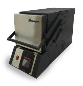 KM18T Pro 3 Zone Knife Oven