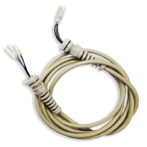 Foot Pedal Cord VL Whisper - P