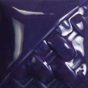 Purple Gloss Pint