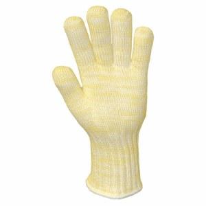 Kevlar Seamless Gloves Small