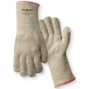 Heat Defier II Glove