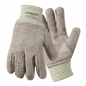 Knit Wrist Heat Resist Glove
