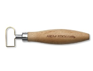 Multi-Function Trim Tool, Med.