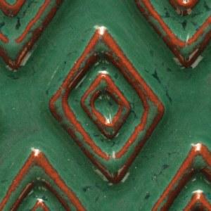 AAC40 Seafoam Green Pint