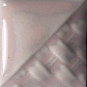 Abalone Pint