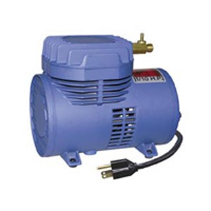 Air Compressor 1/5HP
