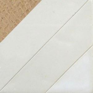 Amaco #38 White Stoneware 50lb