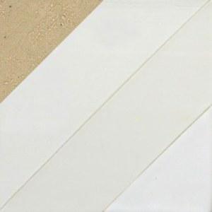 Amaco Clay #25, White 50lb
