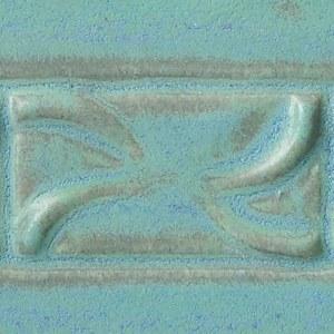 PC22 Blue Stone Pint