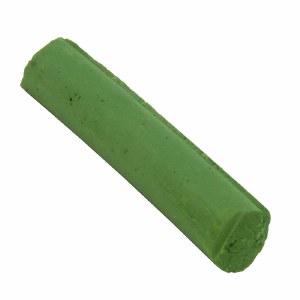 Underglaze Chalk, Dark Green