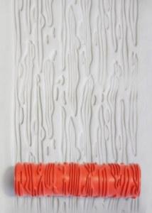 Art Roller Stucco 1DISC