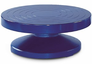 Banding Wheel Shimpo 30MC